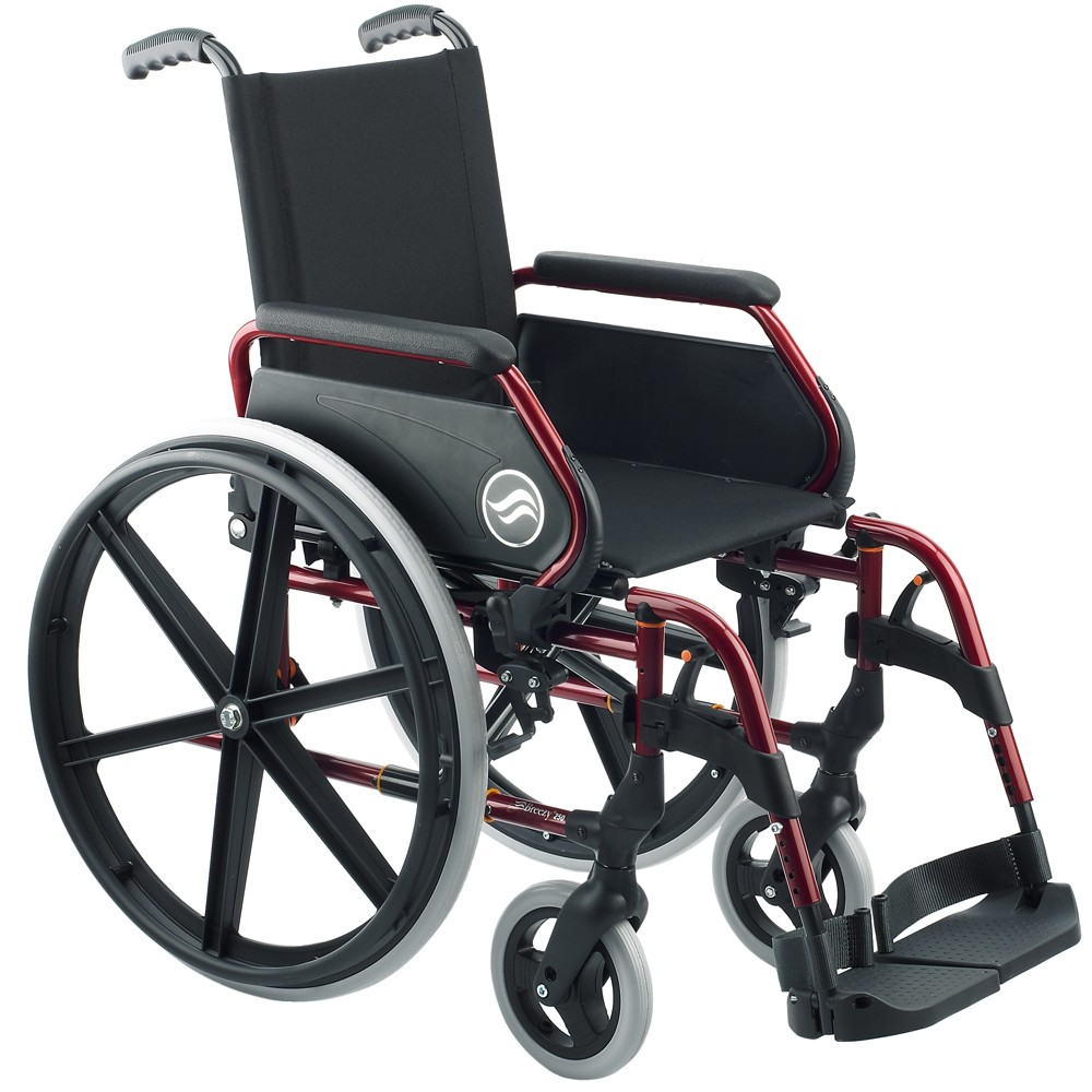 silla-de-ruedas-plegable-breezy-premium-antigua -250-de-acero-en-color-rojo-con-rueda-de-24-asiento-de-49-cm.jpg