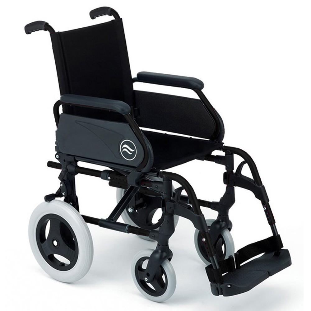 silla-de-ruedas-breezy-300-color-negro-asiento-de-43-cm.jpg